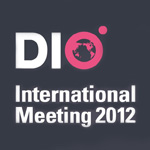 DIO International Meeting