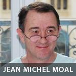 Jean Michel Moal