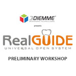 3DIEMME - Real Guide